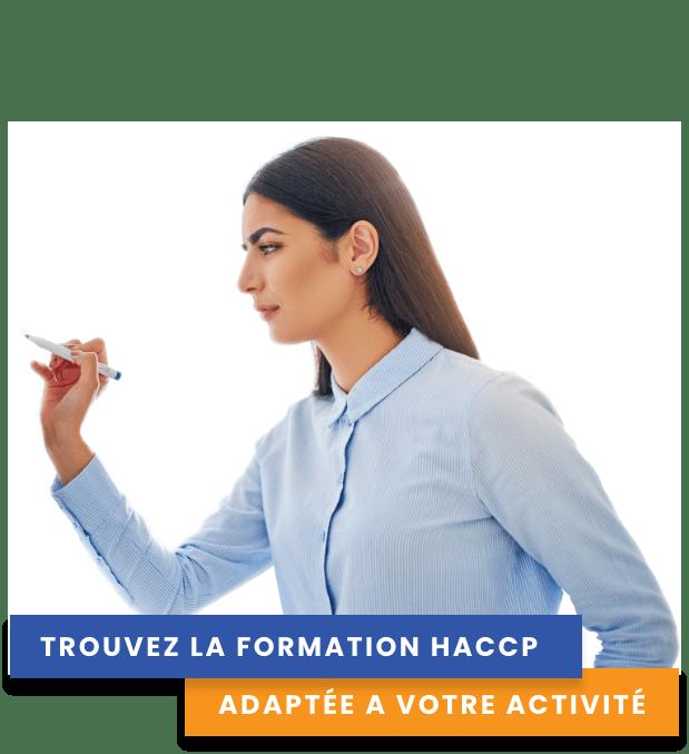 formation haccp